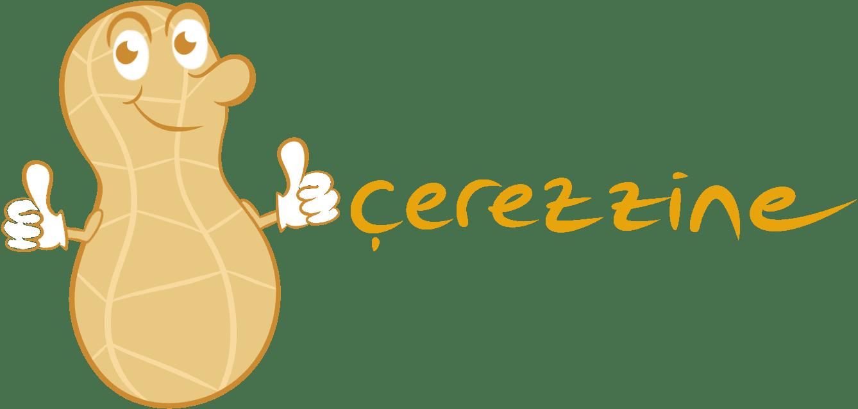 Çerezzine!